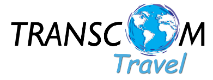 Transcom Travel