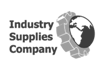 Industry Supplies Company